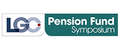 LGC Pension Fund Symposium